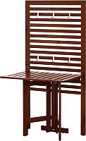 Стол складной Ikea Эпларо 492.288.79 -