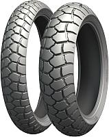 Мотошина передняя Michelin Anakee Adventure 110/80R19 59V TL/TT -