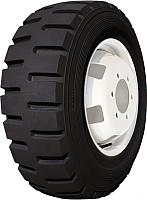 Грузовая шина KAMA 406 8.15R15 146A5 -