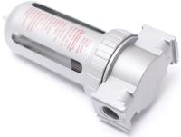 Фильтр для компрессора Partner AF803 -