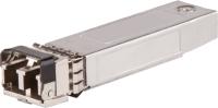 Сетевой трансивер HP Aruba 10G SFP+ LC SR 300m MMF XCVR (J9150D) -