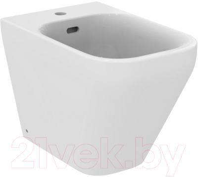 Биде напольное Ideal Standard Tonic II K523801