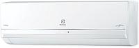 Сплит-система Electrolux EACS/I-09HVI/N3 -