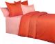 Комплект постельного белья АртПостель Малибу 726 -