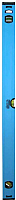 Уровень строительный Vagner SDH 000051086041 -