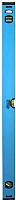 Уровень строительный Vagner SDH 000051086040 -