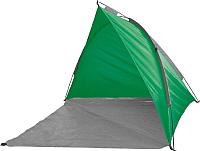 Пляжная палатка Palisad 69524 -