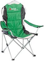 Кресло складное Palisad 69592 -