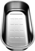 Коландер для мойки Blanco 225253 (нержавеющая сталь) -