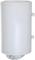 Накопительный водонагреватель Gorenje GBFU80SIMB6 -