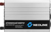 Автомобильный инвертор NeoLine 1500W -