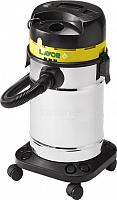 Профессиональный пылесос Lavor GNX 32 -