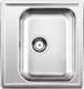 Мойка кухонная Blanco Livit 45 / 514785 -