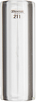 Слайдер Dunlop Manufacturing 211 Tempered Glass Slide Heavy Wall Small -