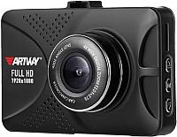 Автомобильный видеорегистратор Artway AV-393 -