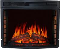 Электрокамин Royal Flame Dioramic 28 LED FX -