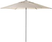 Зонт садовый Ikea Куггё/Линдэйа 792.674.64 -