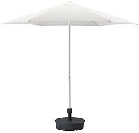 Зонт садовый Ikea Хёгён 792.858.25 -