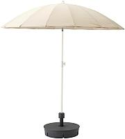 Зонт садовый Ikea Самсо 892.290.04 -
