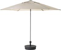 Зонт садовый Ikea Куггё/Линдэйа 292.676.21 -