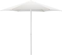 Зонт садовый Ikea Хёгён 804.114.32 -