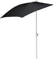 Зонт садовый Ikea Флисо 503.757.51 -