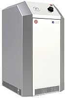 Газовый котел Лемакс Премиум 12.5N -