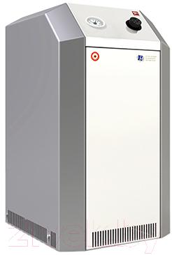 Газовый котел Лемакс Премиум-16N
