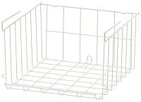 Элемент системы хранения Ikea Обсерватор 803.846.69 -