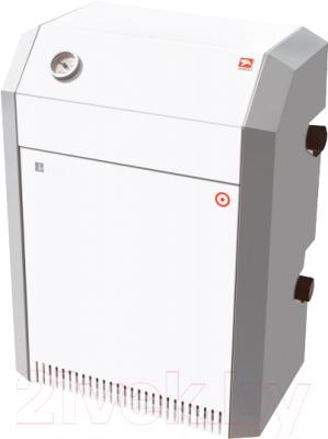 Газовый котел Лемакс Патриот-10