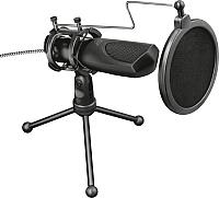 Микрофон Trust GXT 232 / 22656 -