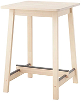 Барный стол Ikea Норрокер 104.290.15 -