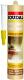 Герметик акриловый Soudal Для паркета и ламината (280мл, клен) -