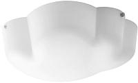 Потолочный светильник Ikea Иллеста 204.224.38 -