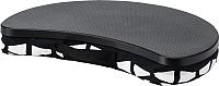 Подставка для ноутбука Ikea Биллан 304.035.09 -