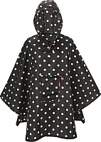 Дождевик Reisenthel Mini Maxi Mixed Dots / AN7051 -