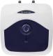 Накопительный водонагреватель Ariston BLU EVO R 10U RU (3100827) -