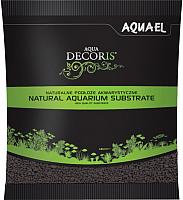 Грунт для аквариума Aquael Aqua Decoris / 121921 -