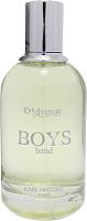 Туалетная вода Jean Jacques Vivier 10th Avenue Boy's Band (100мл) -