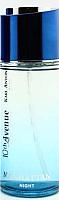 Туалетная вода Jean Jacques Vivier 10th Avenue Manhattan Night Homme (100мл) -