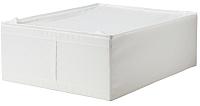 Органайзер для хранения Ikea Скубб 403.750.92 -