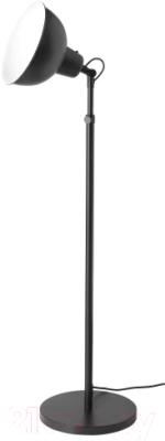 Торшер Ikea Скуруп 903.566.23