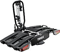 Автомобильное крепление для велосипеда Thule Easy Fold XT 934100 -