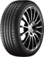 Летняя шина Gremax Capturar CF19 215/55R17 98W -