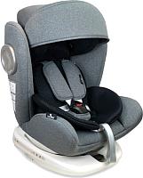 Автокресло Lorelli Lusso SPS Isofix Grey / 10071111907 -
