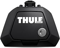 Комплект упоров для рейлинга Thule Evo Raised Rail / 710400 -