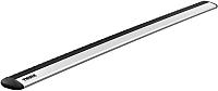 Багажник на рейлинги Thule WingBar Evo 150 / 711500 -