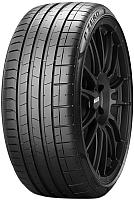 Летняя шина Pirelli P-Zero Sports Car 295/40R19 108Y (NO) Porsche -