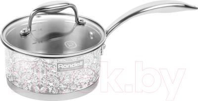 Ковш Rondell RDS-1052