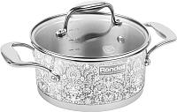 Кастрюля Rondell RDS-1054 -